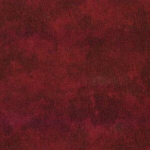 Marbleized Solids By Moda - Brick Red