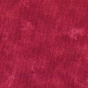 Marbleized Solids By Moda - Turkey Red