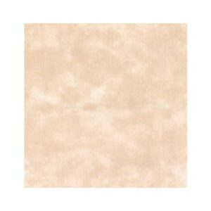 Marbleized Solids By Moda - Sand