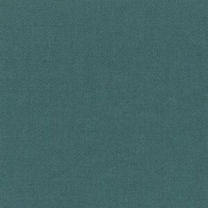 Bella Solids By Moda - Dark Teal
