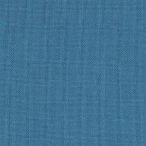 Bella Solids By Moda - Horizon Blue