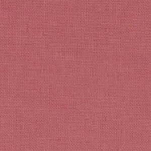 Bella Solids By Moda - Blush