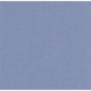 Bella Solids By Moda - Betty's Blue