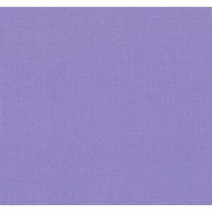 Bella Solids By Moda - Amelia Lavender