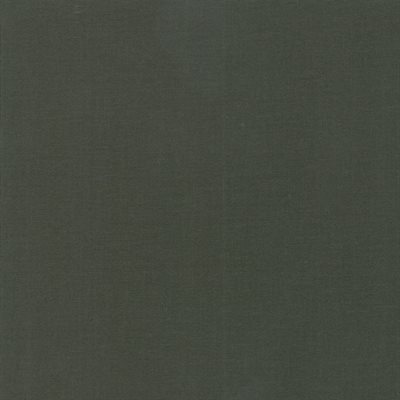 Bella Solids By Moda - Etchings Charcoal