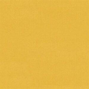 Bella Solids By Moda - Mustard