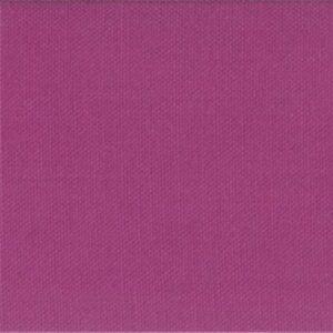 Bella Solids By Moda - Violet