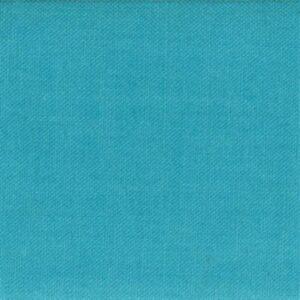 Bella Solids By Moda - Blue Chill