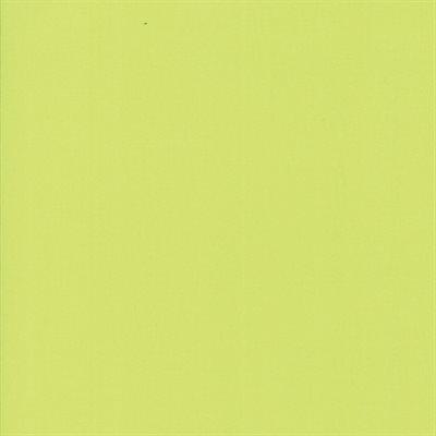 Bella Solids By Moda - Key Lime