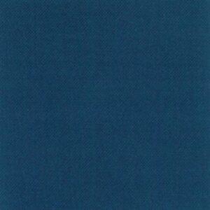 Bella Solids By Moda - Prussian Blue