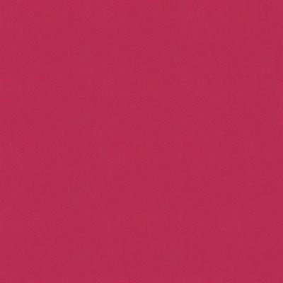 Bella Solids By Moda - Pomegranate