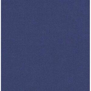 Bella Solids By Moda - Admiral Blue