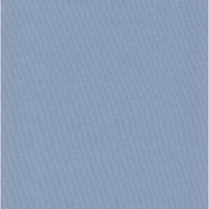Bella Solids By Moda - French Blue