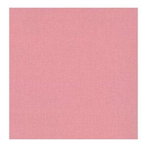 Bella Solids By Moda - Pink