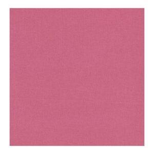 Bella Solids By Moda - Rose