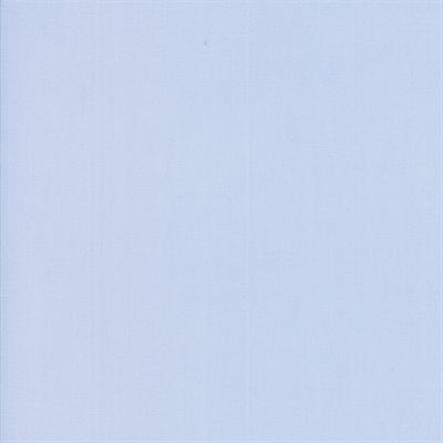 Bella Solids By Moda - Light Blue