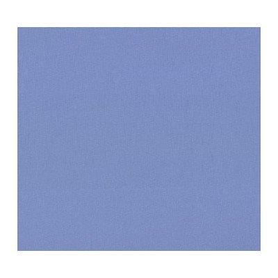 Bella Solids By Moda - Blue
