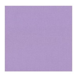 Bella Solids By Moda - Lilac