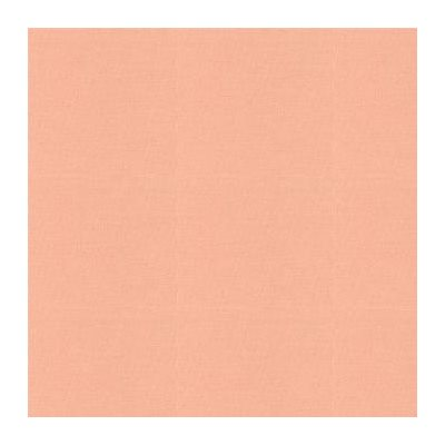 Bella Solids By Moda - Peach