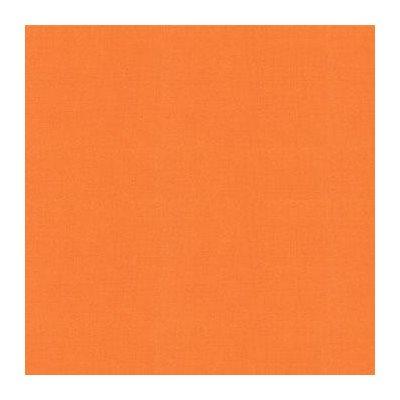 Bella Solids By Moda - Orange