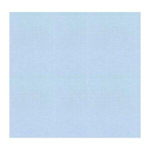 Bella Solids By Moda - Blue Raspberry