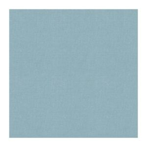 Bella Solids By Moda - Teal