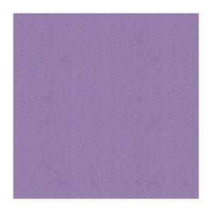 Bella Solids By Moda - Hyacinth
