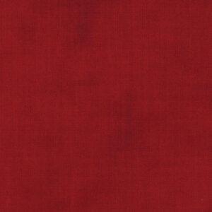 Primitive Muslins By Moda - Crimson