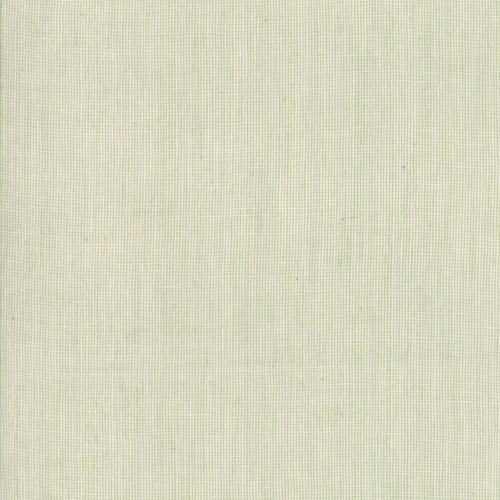 Boro Woven Foundations By Moda - Taupe