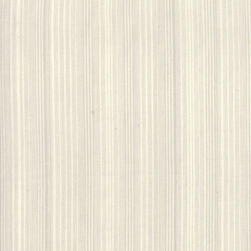 Boro Woven Foundations By Moda - Dovetail