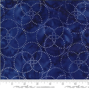 Confection Batiks Rayon By Kate Spain For Moda - Current