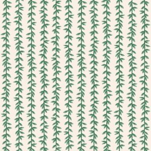 Strawberry Fields By Rifle Paper Co. For Cotton + Steel - Cream