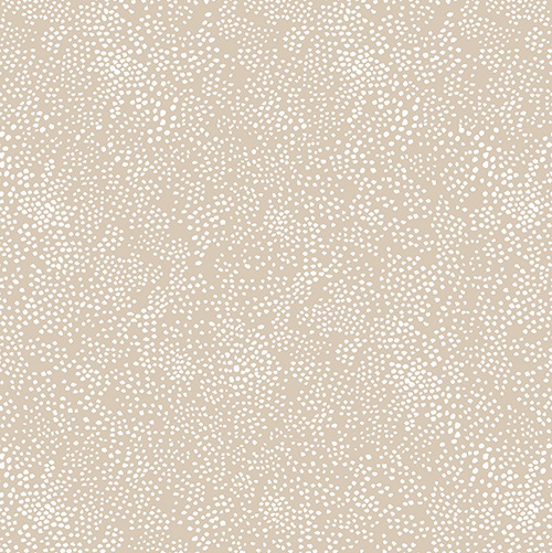 Rifle Paper Co. Basics By Rifle Paper Co. For Cotton + Steel - Linen