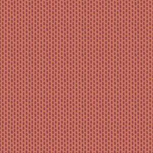 Dear Isla By Hope Johson For Cotton + Steel - Rosy Peach