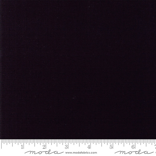 Linen Mochi Solid By Momo - Unbleached/30% Linen/70% Cotton - Linen