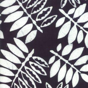Santorini Batiks By Moda - Jewel