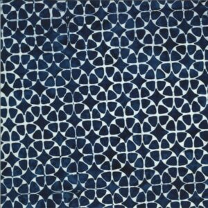Malibu Batiks By Moda - Nightfall