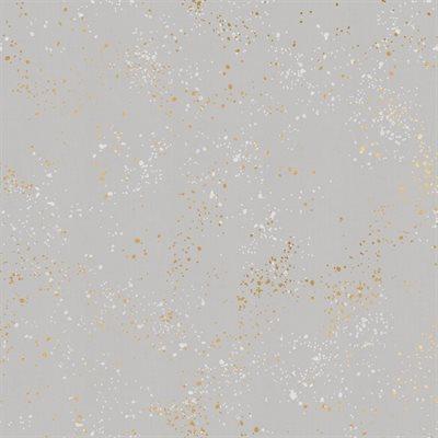 Speckled By Rashida Coleman-Hale For Moda - Dove