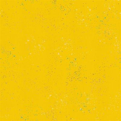Speckled By Rashida Coleman-Hale For Moda - Sunshine