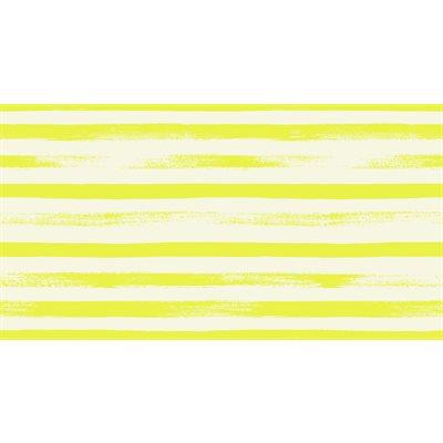 Zip By Rashida Coleman-Hale Of Ruby Star Society For Moda - Citron