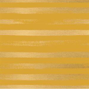 Zip By Rashida Coleman-Hale Of Ruby Star Society For Moda - Goldenrod