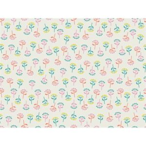 Adorn By Rashida Coleman-Hale Of Ruby Star Society For Moda - Cream Soda