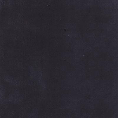 Primitive Muslin Flannel - By Primitive Gatherings - Midnight