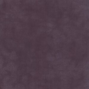 Primitive Muslin Flannel - By Primitive Gatherings - Grape