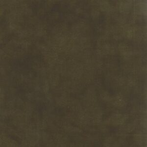 Primitive Muslin Flannel - By Primitive Gatherings - Moss