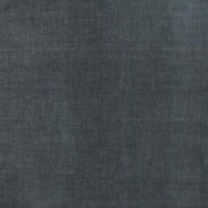 Cross Weave By Moda - Black