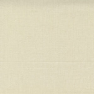 La Vie Boheme By French General For Moda - Pearl - Carryover