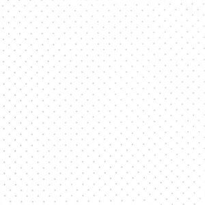 Modern Background Paper By Zen Chic - Silver/White