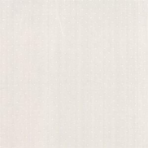 Modern Background Paper By Zen Chic - White/Fog
