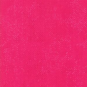 Spotted By Zen Chic For Moda - Magenta